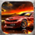 Legend Of Real Car City app for free