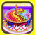 Candy Cake Maker Mania app for free