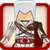Assassin Pack for Minecraft app for free