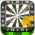 Dart Arrow Master icon