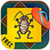 COCKROACH HUNT icon