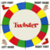 Twister Table icon