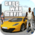 GangWar Mafia Crime Theft Auto app for free