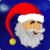 Kids Story Christmas Uncle E app for free