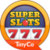 Super Slots - Slot Machines icon