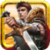 Valor by Quark Games, Inc. app for free