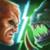 Soldier vs Aliens icon