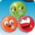 Funnies Bubble Safari icon
