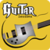 Guitar Video Lessons free app for free