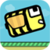 Flappy Bugs icon