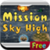 Mission Sky High icon