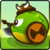 Elf Tree Defense icon