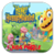 Puzzle for Kids Hugglemonster app for free