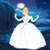 Cinderella story app for free