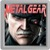 Metal Gear 3 - Arcade icon
