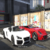 Grand Theft Auto V Walkthrough app for free