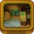 Escape Games Challenge 262 NEW icon