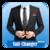 Men Suit Photo Changer 2016 app for free