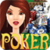 Home Holdem Poker icon