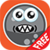 Killer Bubbles Free icon