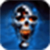 HD Skull wallpapers icon
