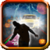 Halloween Car Parking - Android icon