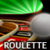 Mobile Roulette app for free