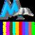 mPustakAdd icon