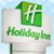 Holiday Inn Hotels and Resorts app for free