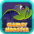 Clumsy Monster icon