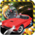 City Car Race app for free