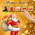 Santa Claus Dress Up and eCards icon