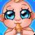 Baby Adventure  icon
