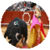 Rules to play Bull Fighting app for free
