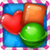 Amazing Candy app for free