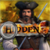 deadly island Hidden Object app for free