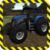 Farm Tractor Driver 3D Parking app for free