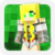 Skins for MCPE app for free