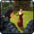 Harpy Simulator 3D icon