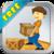 BOX SHIFTER icon