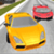 Traffic Car Race 3D app for free