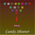 Fruity Candy Shooter app for free