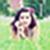 Square photo effact app icon