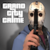 Grand City Crime Gangster game app for free