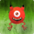 Tap Tap Monster app for free