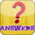 AnswersLite icon