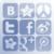 Socialbar app for free
