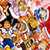 One Piece Baby Live Wallpaper icon