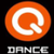 ABC Dance Radio app for free