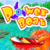 Power Boat Free icon